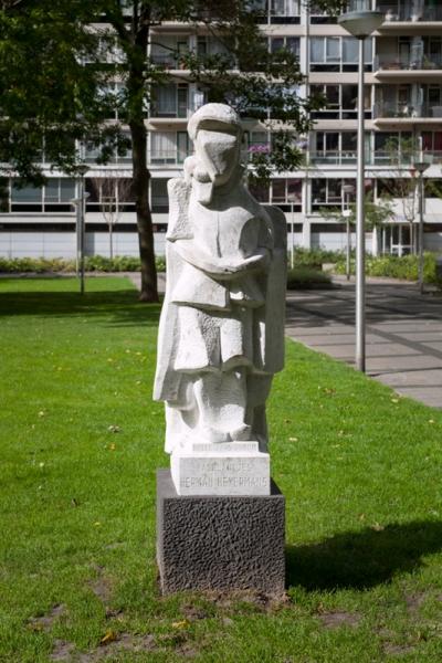 Lotte Stekelenburg