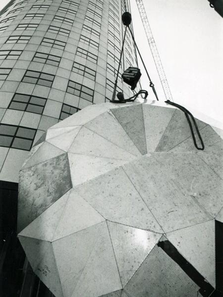 BKOR archive / Arnoud Verhey