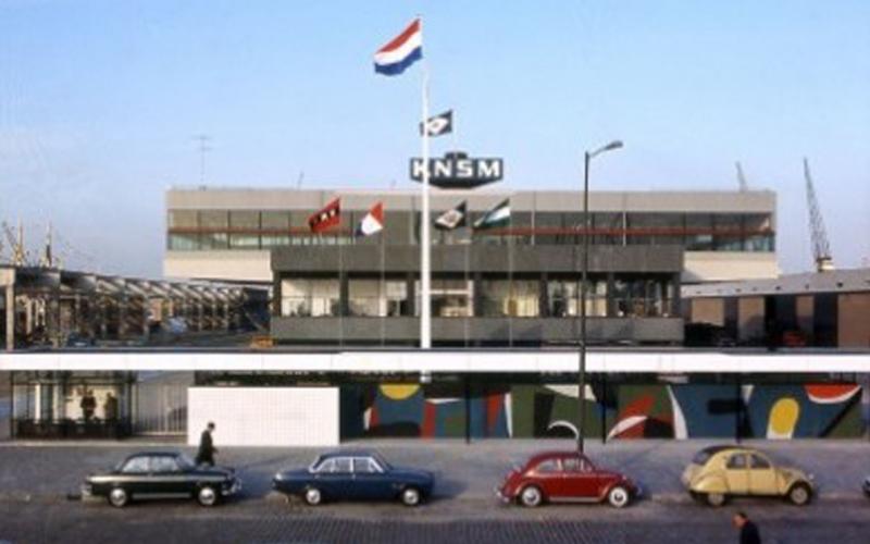 Wim van der Weerd