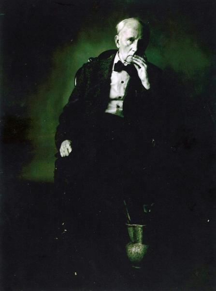 Leo Mineur (Atelier Leo Mineur collection)