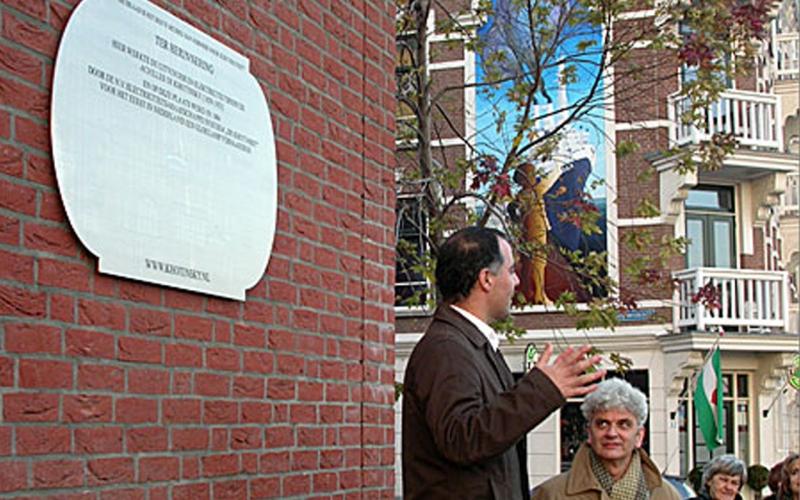 www.khotinsky.nl