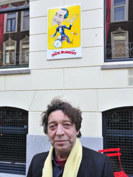 Max Dereta