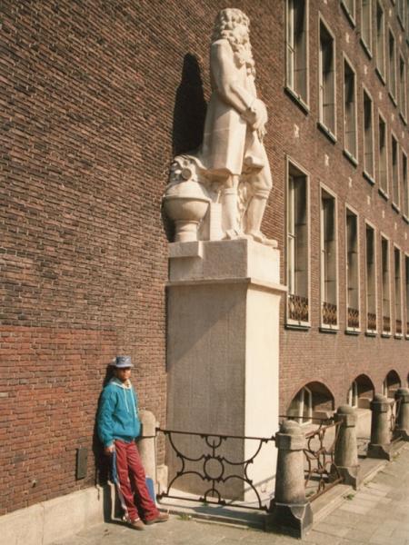 BKOR archive (Geert Lebbing)