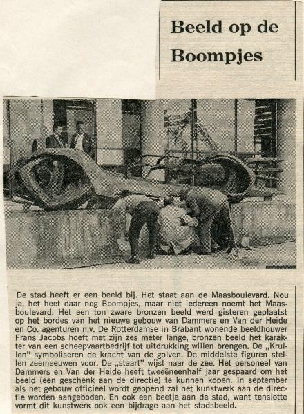 Het Rotterdamsch Parool