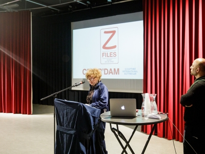3-Z-files-XL-26-foto-Aad-Hoogendoorn