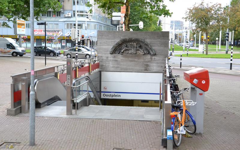 photo Henk Bezemer (Wikipedia)
