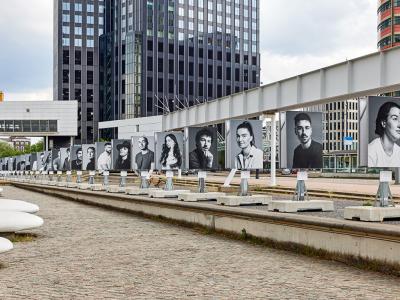 Bosnian-Girl-Tijdelijk-Monument-foto-Aad-Hoogendoorn-12